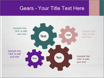 0000093782 PowerPoint Templates - Slide 47