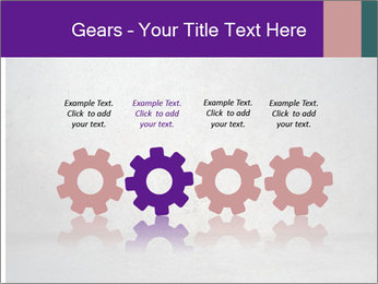 0000093782 PowerPoint Template - Slide 48