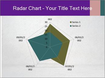 0000093782 PowerPoint Templates - Slide 51