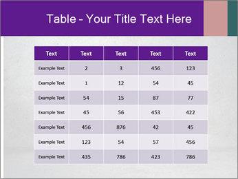 0000093782 PowerPoint Templates - Slide 55