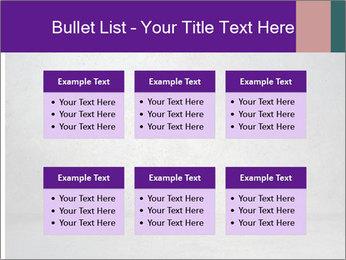 0000093782 PowerPoint Templates - Slide 56
