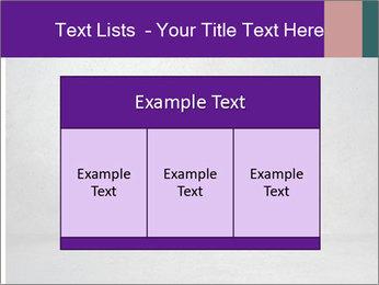 0000093782 PowerPoint Templates - Slide 59