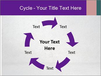 0000093782 PowerPoint Templates - Slide 62