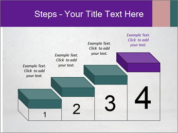 0000093782 PowerPoint Template - Slide 64