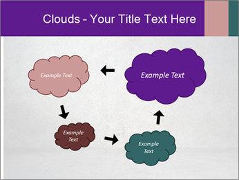 0000093782 PowerPoint Templates - Slide 72