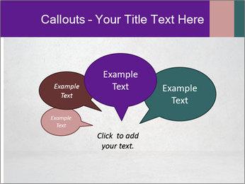 0000093782 PowerPoint Templates - Slide 73