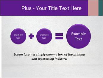 0000093782 PowerPoint Templates - Slide 75