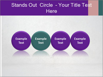 0000093782 PowerPoint Template - Slide 76