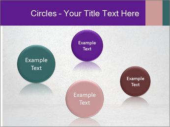 0000093782 PowerPoint Templates - Slide 77