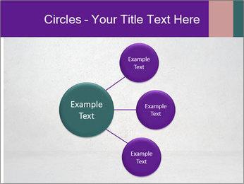 0000093782 PowerPoint Templates - Slide 79