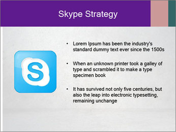 0000093782 PowerPoint Template - Slide 8