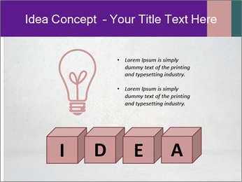 0000093782 PowerPoint Template - Slide 80