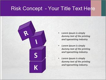0000093782 PowerPoint Templates - Slide 81