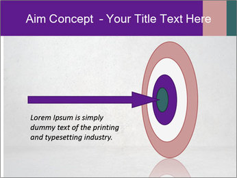 0000093782 PowerPoint Template - Slide 83