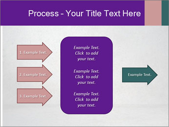 0000093782 PowerPoint Template - Slide 85