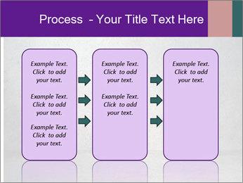 0000093782 PowerPoint Templates - Slide 86