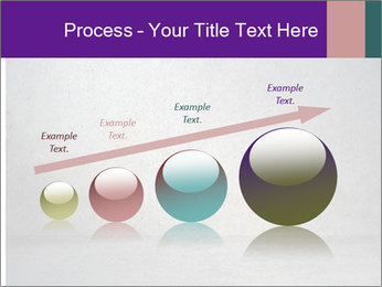 0000093782 PowerPoint Template - Slide 87