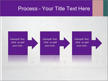 0000093782 PowerPoint Templates - Slide 88