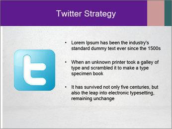 0000093782 PowerPoint Templates - Slide 9