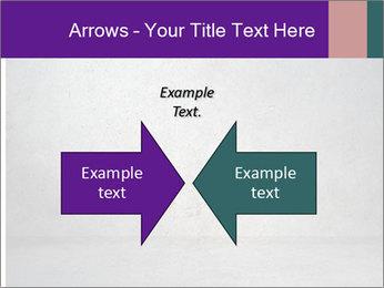 0000093782 PowerPoint Templates - Slide 90