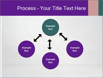 0000093782 PowerPoint Template - Slide 91