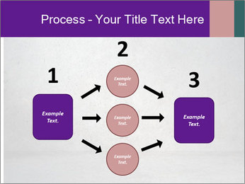 0000093782 PowerPoint Template - Slide 92