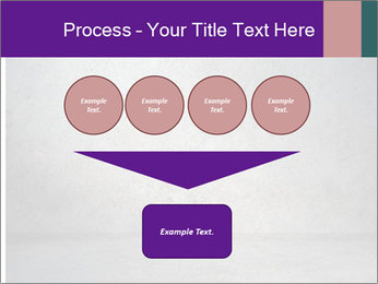 0000093782 PowerPoint Template - Slide 93