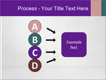 0000093782 PowerPoint Template - Slide 94