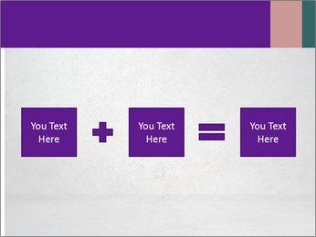 0000093782 PowerPoint Templates - Slide 95