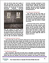 0000093782 Word Templates - Page 4