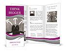 0000093783 Brochure Templates