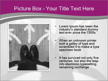 0000093783 PowerPoint Templates - Slide 13