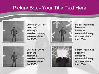 0000093783 PowerPoint Templates - Slide 14