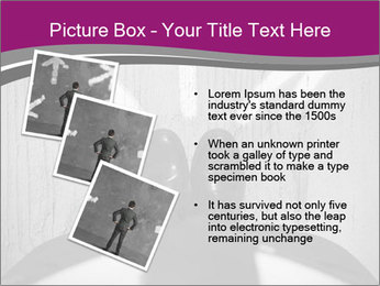 0000093783 PowerPoint Templates - Slide 17