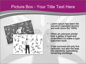 0000093783 PowerPoint Templates - Slide 20