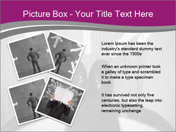 0000093783 PowerPoint Templates - Slide 23