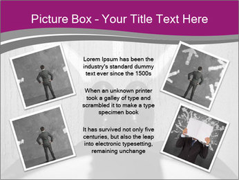 0000093783 PowerPoint Templates - Slide 24