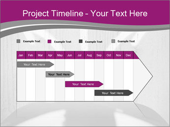 0000093783 PowerPoint Templates - Slide 25