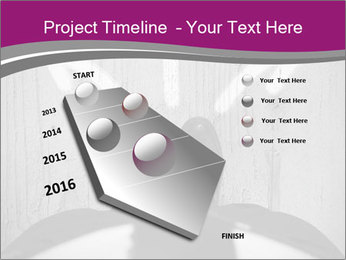 0000093783 PowerPoint Templates - Slide 26