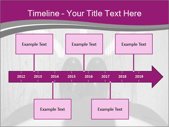 0000093783 PowerPoint Templates - Slide 28