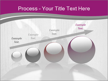 0000093783 PowerPoint Templates - Slide 87