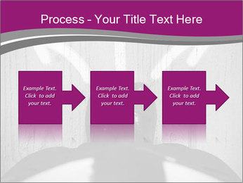 0000093783 PowerPoint Templates - Slide 88