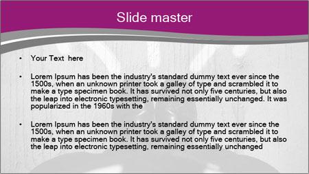 0000093783 PowerPoint Template - Slide 2