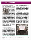 0000093783 Word Templates - Page 3