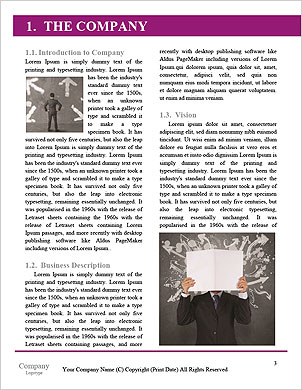 0000093783 Word Template - Page 3