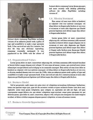 0000093783 Word Template - Page 4