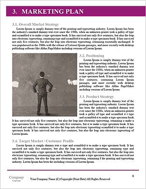 0000093783 Word Template - Page 8