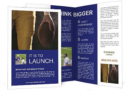 0000093784 Brochure Template