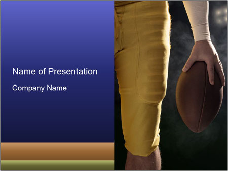0000093784 PowerPoint Template