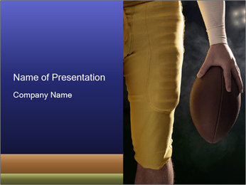 0000093784 PowerPoint Template - Slide 1